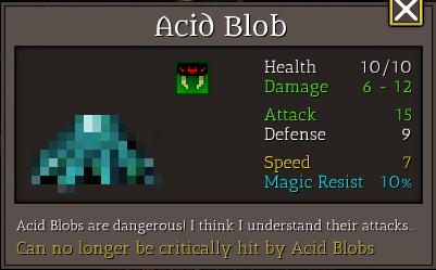 File:AcidBlob.png