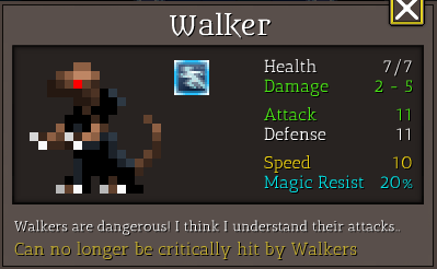File:Walker2.png