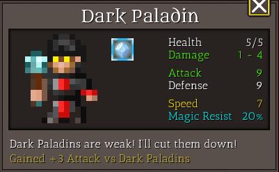 File:DarkPaladin.png