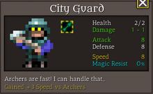 CityGuard3