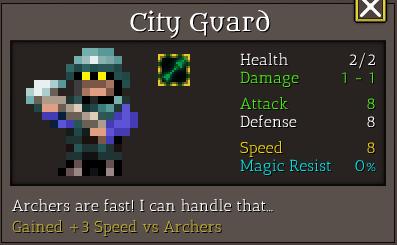 File:CityGuard3.png