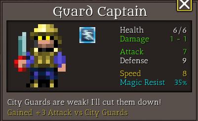 File:GuardCaptain.png