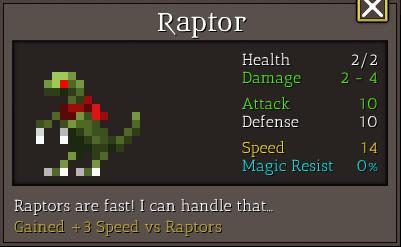 File:Raptor3.png