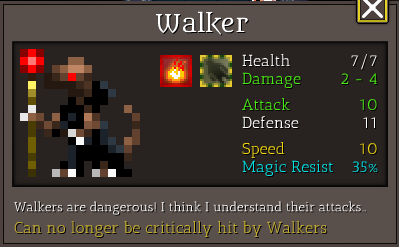 File:Walker.png