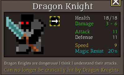 File:DragonKnightSword.png