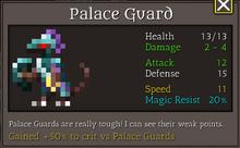 PalaceGuard1