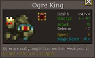 Ogreking28