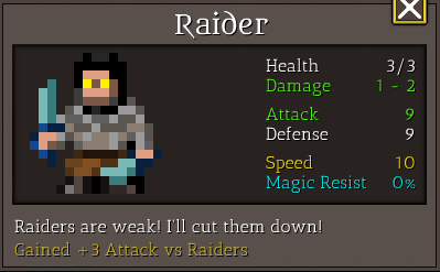 File:Raider2.png