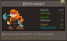 Burrower2