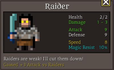 File:Raider.png