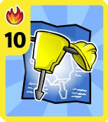 File:Level 10 Fire Jackhammer card.png