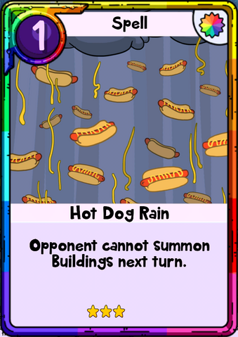 File:Hot Dog Rain.png