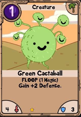 File:Cactaball.jpg