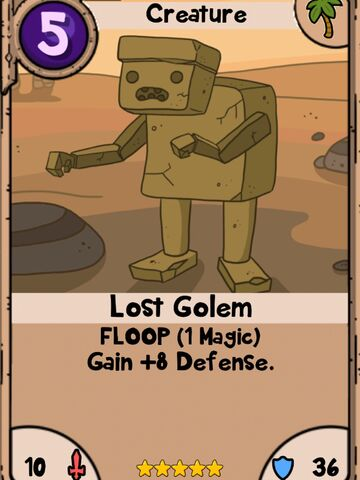 File:Lost Golem.jpg