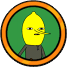 File:Map Icon Lemongrab.png