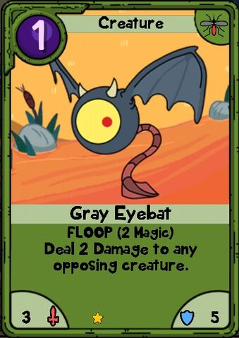 File:Gray Eyebat.jpg