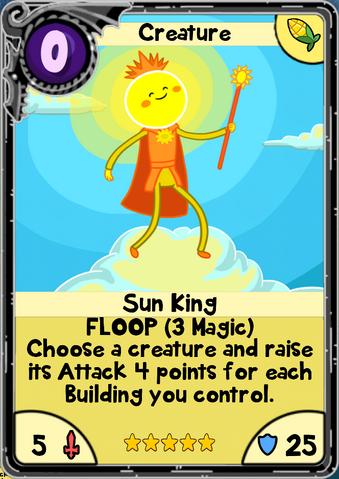 File:Sun King.png