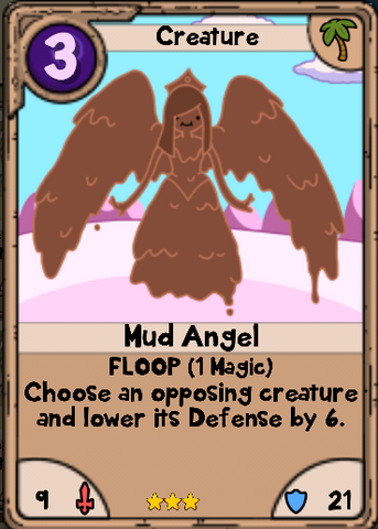 File:Mud Angel.png