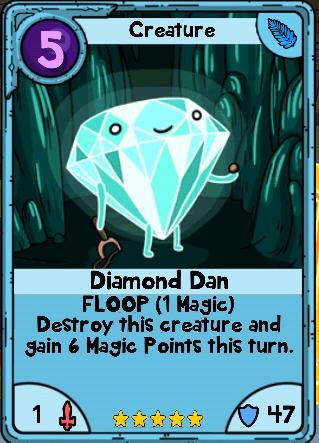 File:Diamond Dan.png
