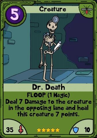 File:Dr. Death.jpeg