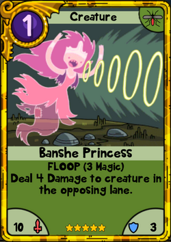 Bahshe Princess Gold