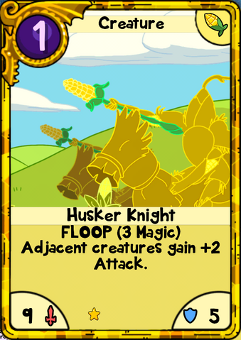 File:Husker Knight Gold.png