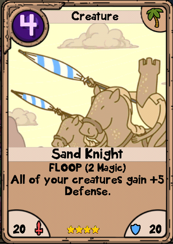 File:Sand Knight.png