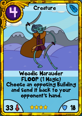 File:Woadic Marauder Gold.png