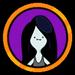 Map Icon Marceline