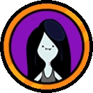 File:Map Icon Marceline.png