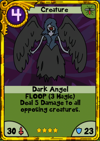 File:Dark Angel Gold.png