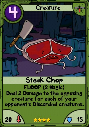 File:Steak Chop.jpg