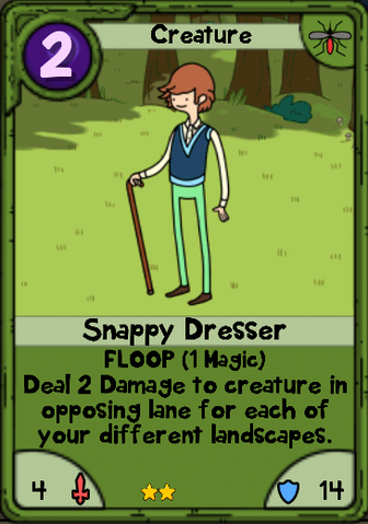 File:Snappy Dresser.png