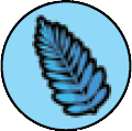 File:Blue Plains icon.png
