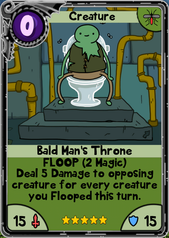 File:Bald Man's Throne.png