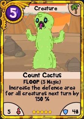 File:Gold Count Cactus.jpg