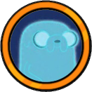 File:Map Icon Ghost Jake.png