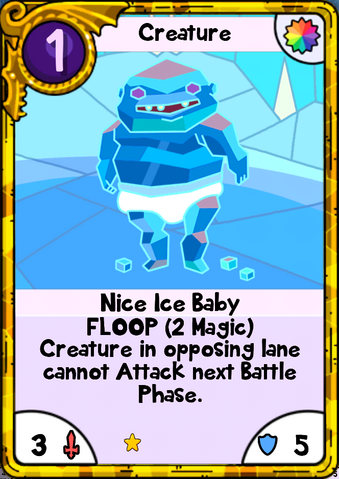 File:Nice Ice Baby Gold.png