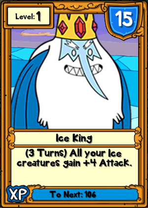 File:Ice King Icylands.png