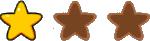 File:Star 1.png