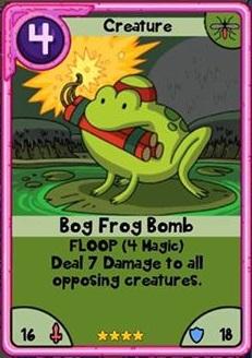 File:Bog Frog Bomb.jpg