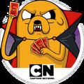CW Icon 06