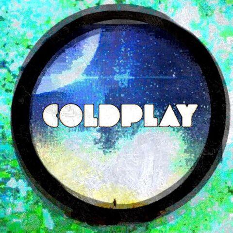 File:Coldplay Edit.jpg