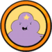 Map Icon LSP