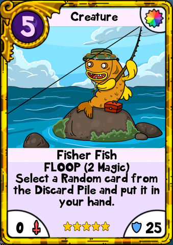 File:Fisher Fish.png