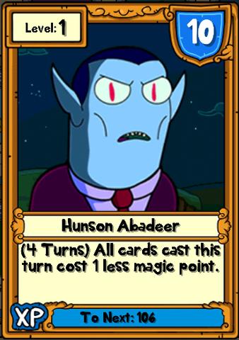 File:Hunson Abadeer Hero Card.png