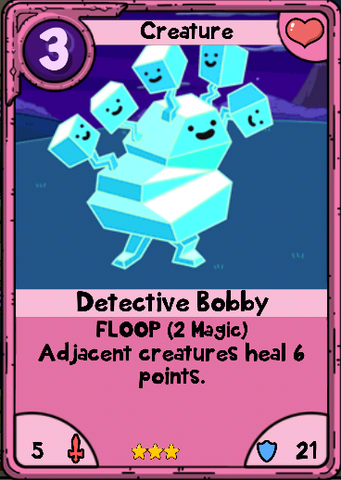 File:Detective Bobby.png