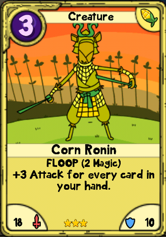 File:Corn Ronin.png