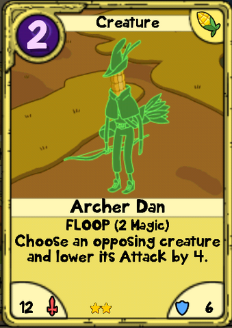File:Archer Dan.png