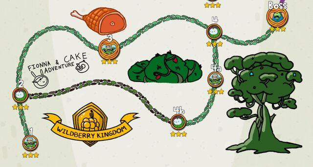 File:Wildberry Kingdom.jpg